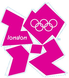 Londren 2012