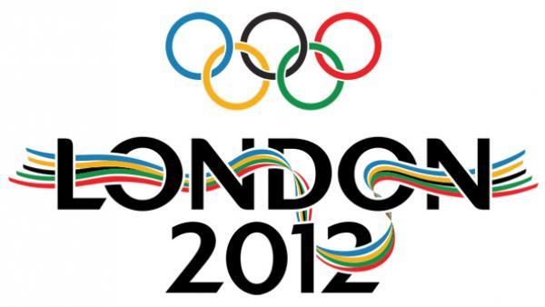 juegos olimpicos 2012 londres 2012