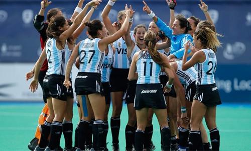 atletasargentinosenlondres2012