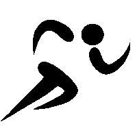 Calendario Atletismo Juegos Olimpicos Londres 2012 Juegos