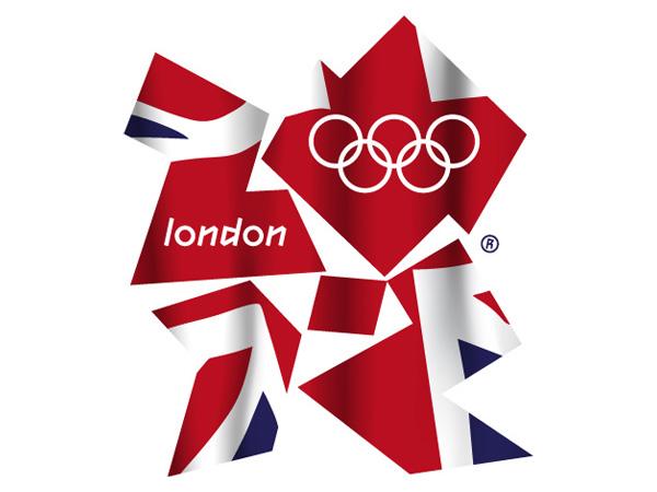 londres-2012-juegos-olimpicos