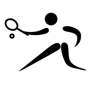 tenis olimpico