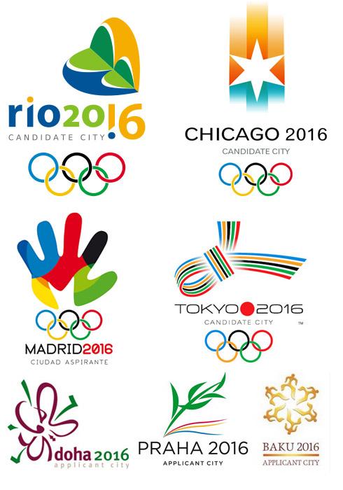 candidatas-2016-jjoo
