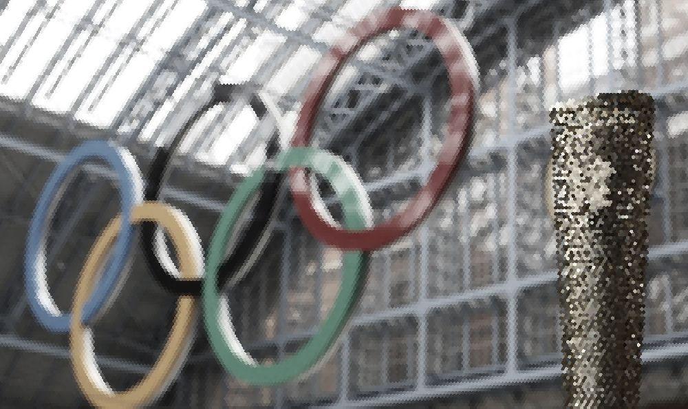juegosolimpicosrio2016.com
