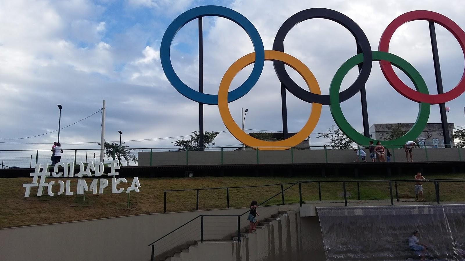 juegosolimpicosrio2016.com_Aros 2