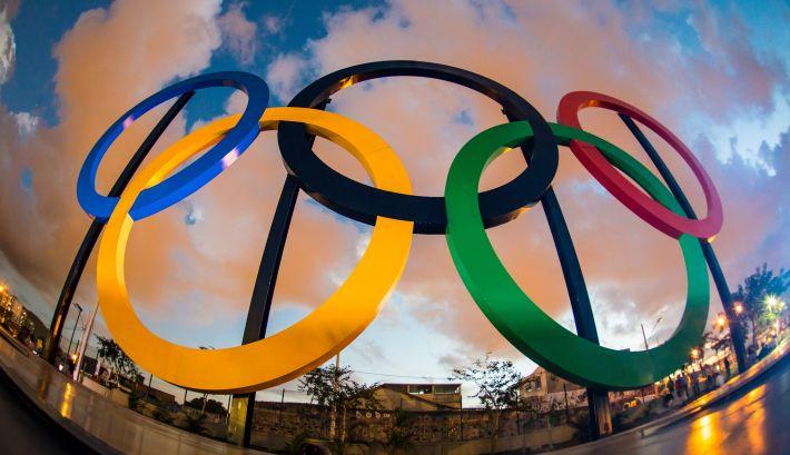 juegosolimpicosrio2016.com_Aros