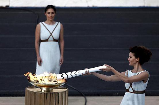 antorcha olimpica en brasil05