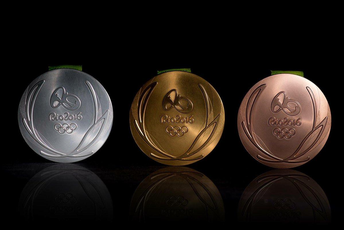 medallas rio 2016 00