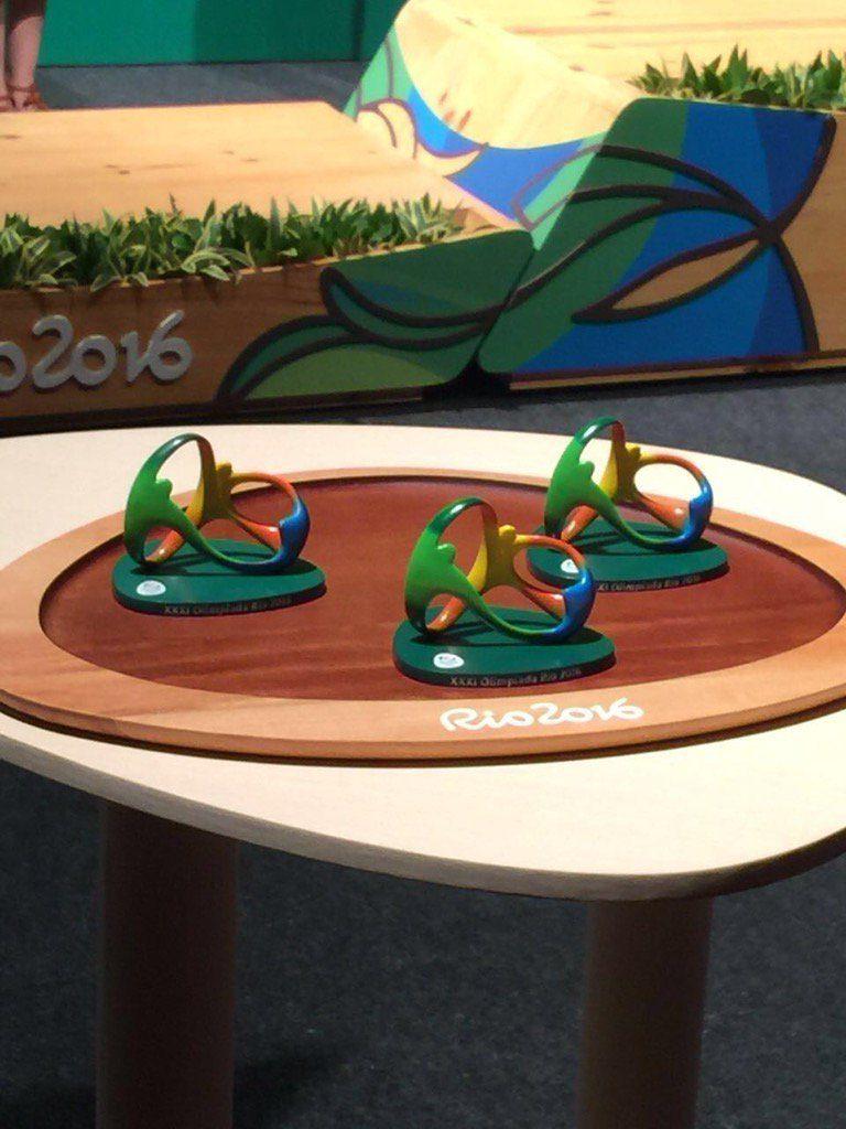 medallas rio 2016 01