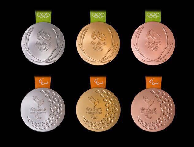 medallas rio 2016 02