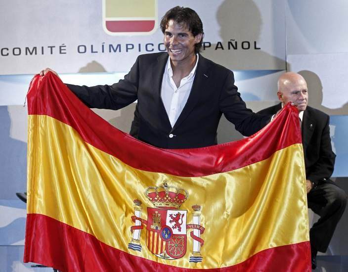España01