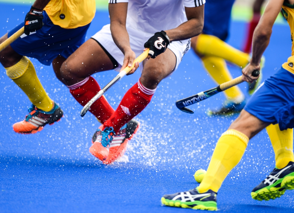 juegosolimpicosrio2016.com_Hockey00