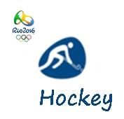juegosolimpicosrio2016.com_Hockey01