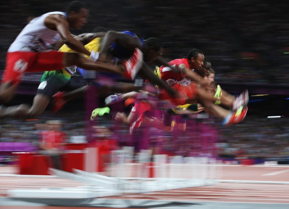 juegosolimpicosrio2016.com_atletismo00