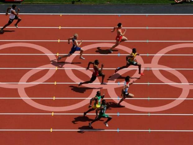 juegosolimpicosrio2016.com_atletismo01
