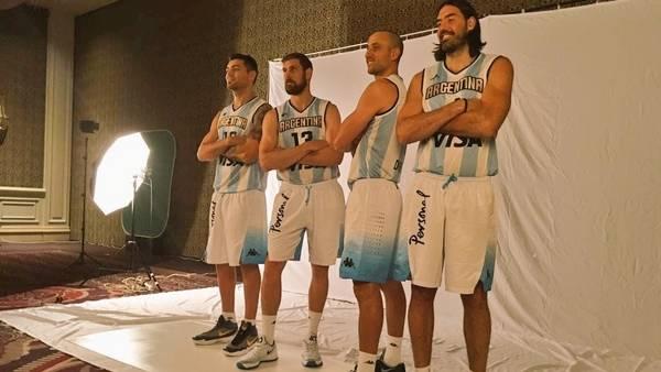 juegosolimpicosrio2016.com_baloncesto argentina 02