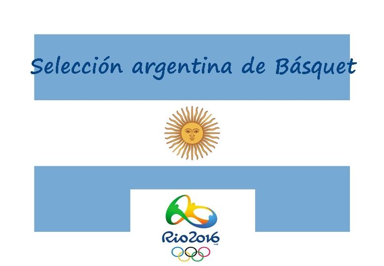 juegosolimpicosrio2016.com_baloncesto argentina 03