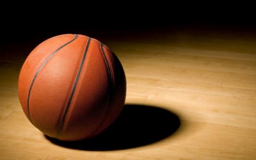 juegosolimpicosrio2016.com_baloncesto01
