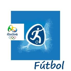 juegosolimpicosrio2016.com_grupos futbol logo 00