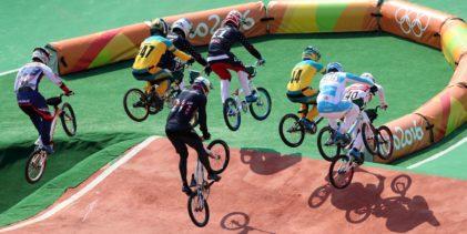 Juegosolimpicosrio2016.com_bmx01