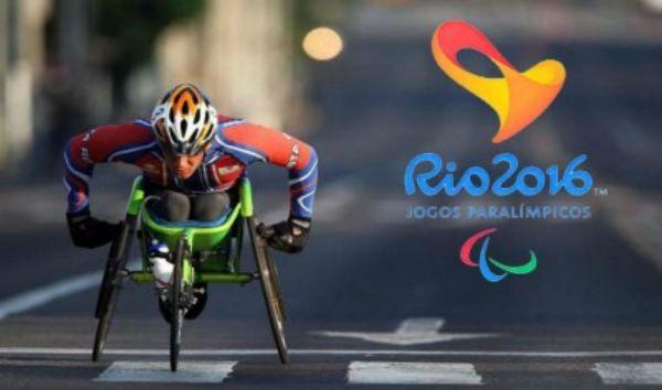 Juegosolimpicosrio2016.com_paralimpicos 00
