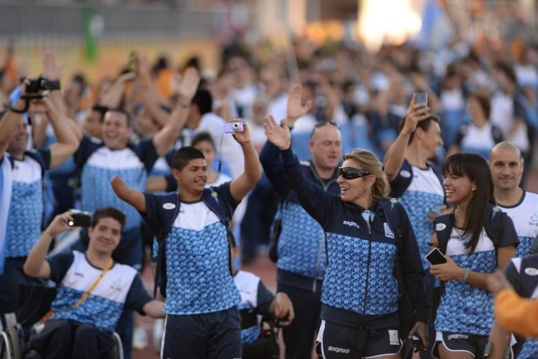 Juegosolimpicosrio2016.com_paralimpicos_argentina 02