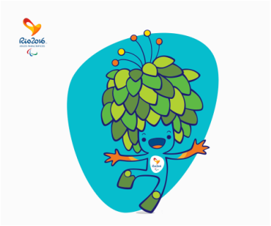 Juegosolimpicosrio2016.com_paralimpicos_mascota00