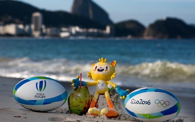 Juegosolimpicosrio2016_rugby 02