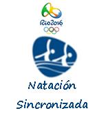 Juegosolimpicosrio2016.com_natacionsincronizada