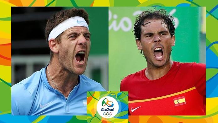 juegosolimpicosrio2016.com_ del potro_nadal 00