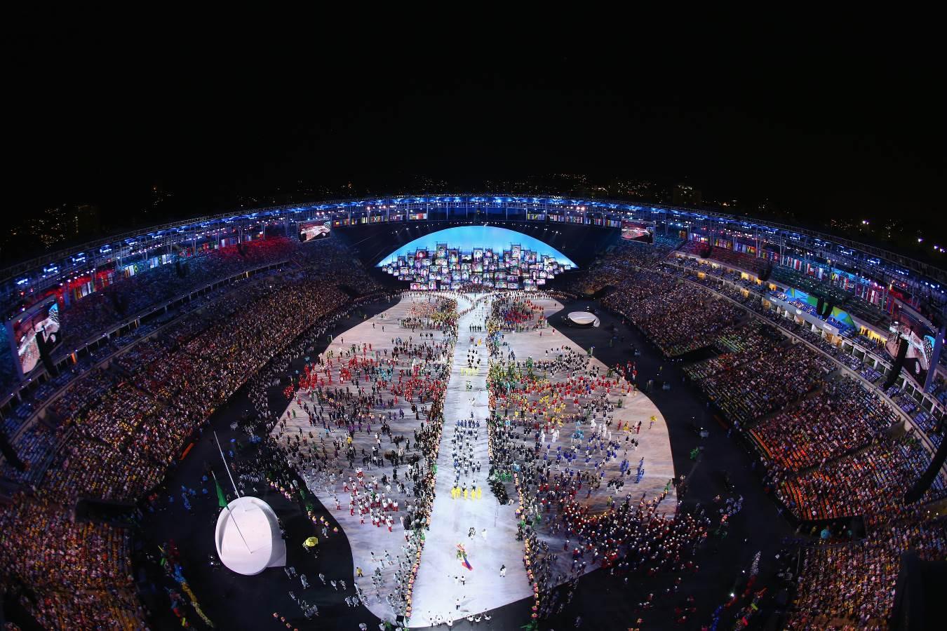 juegos olimpicosrio2016.com_apertura00
