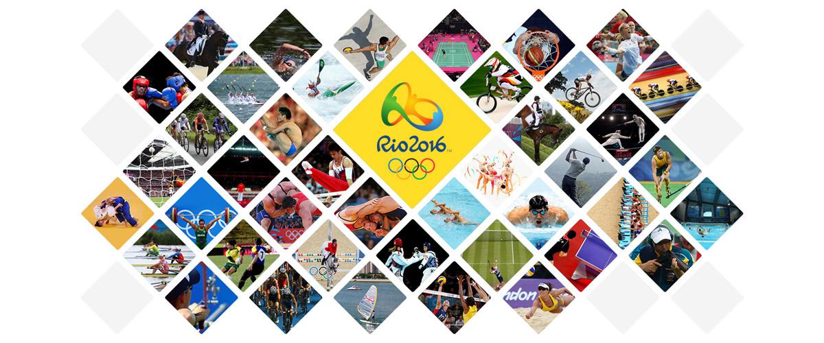 juegosolimpicosrio2016.com 01