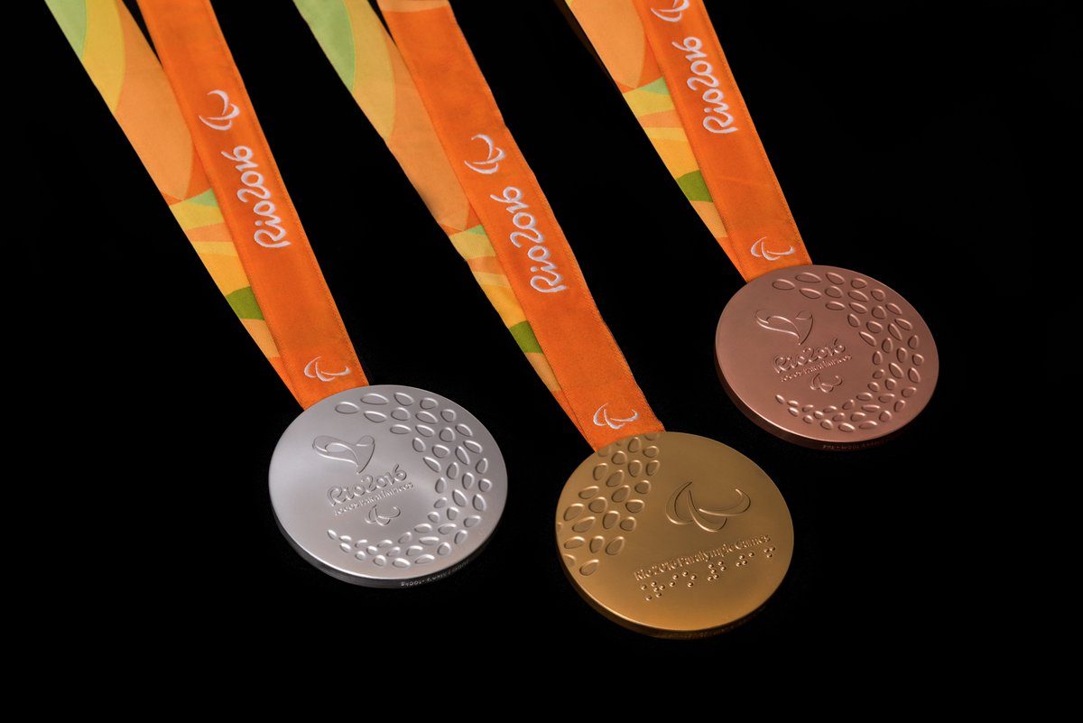 juegosolimpicosrio2016.com medallero00