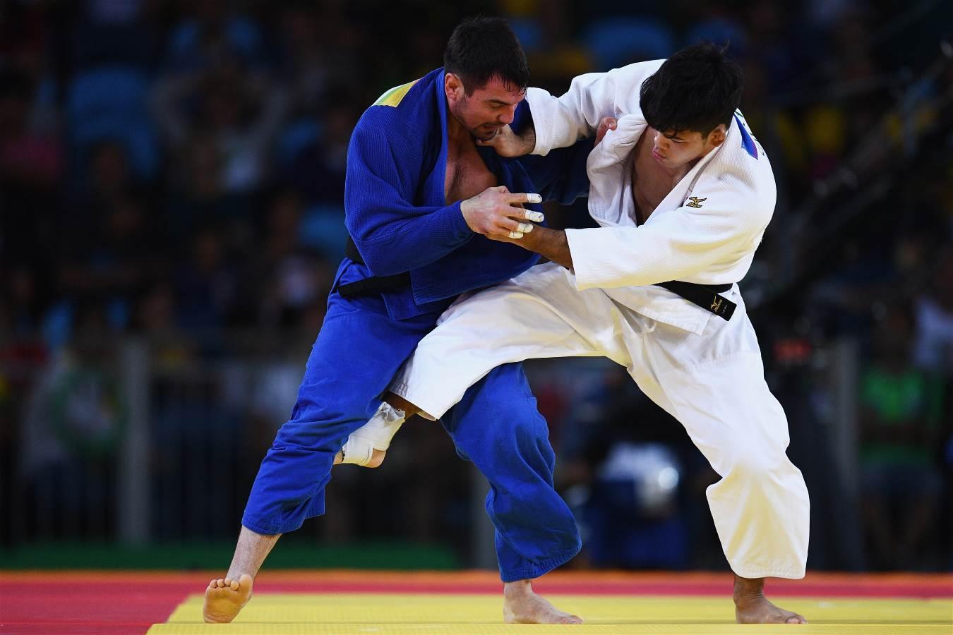 juegosolimpicosrio2016.com_ judo00
