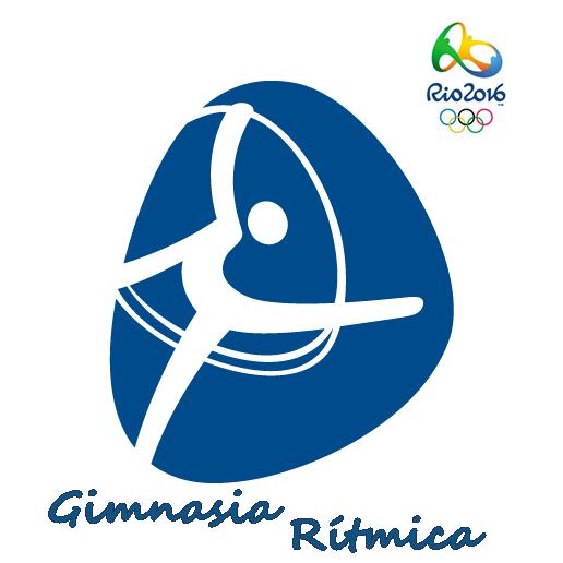 juegosolimpicosrio2016.com_Gimnasia Rítmica logo