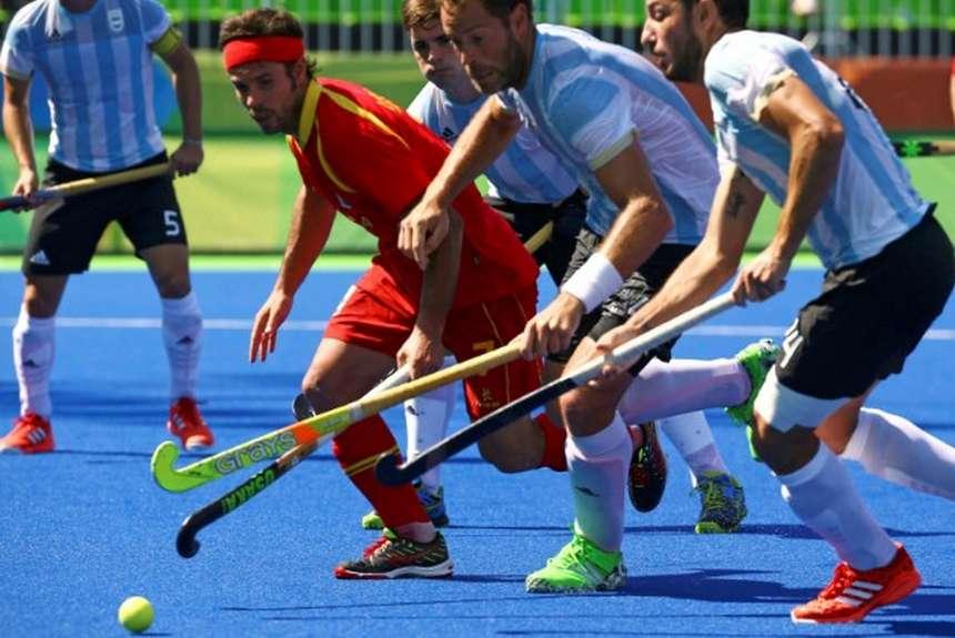 juegosolimpicosrio2016.com_Hockey- los leones