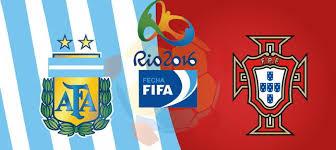 juegosolimpicosrio2016.com_argentina portugal00