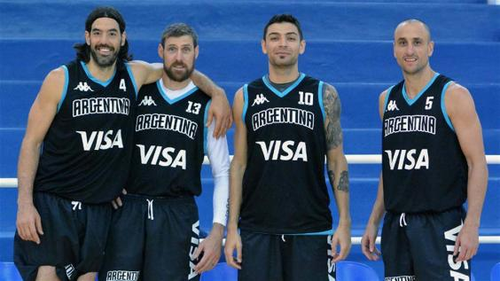 juegosolimpicosrio2016.com_argentina-usa