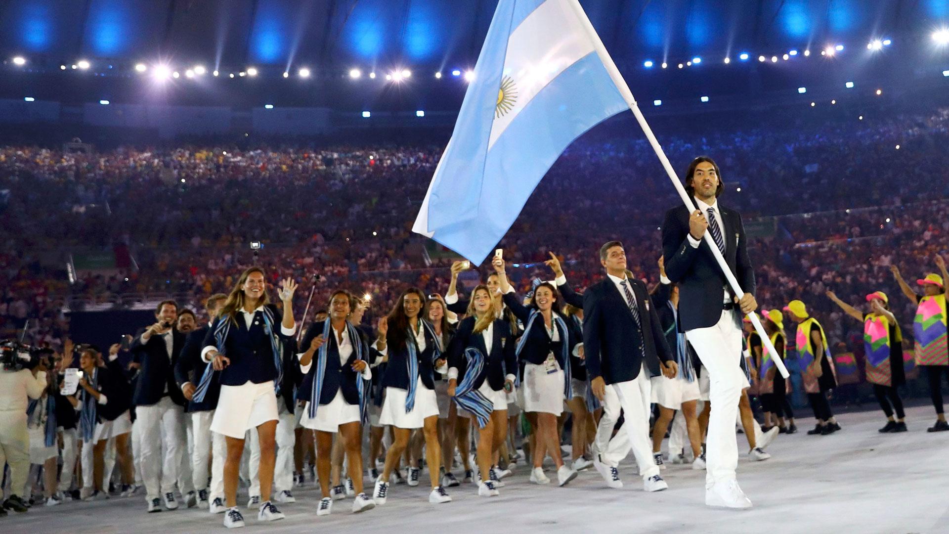 juegosolimpicosrio2016.com_argentina
