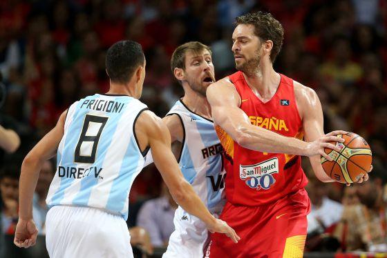 juegosolimpicosrio2016.com_argentina_españa _basquet
