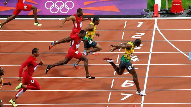 juegosolimpicosrio2016.com_atletismo_ 00