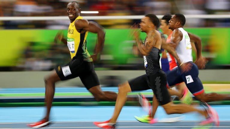 juegosolimpicosrio2016.com_atletismo_ Bolt 02