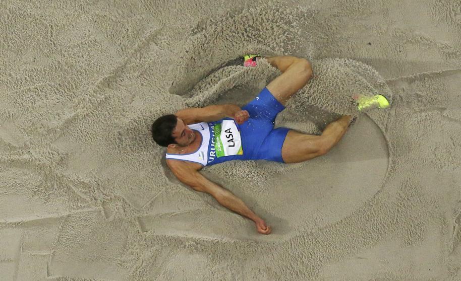 juegosolimpicosrio2016.com_atletismo_ emiliano lasa