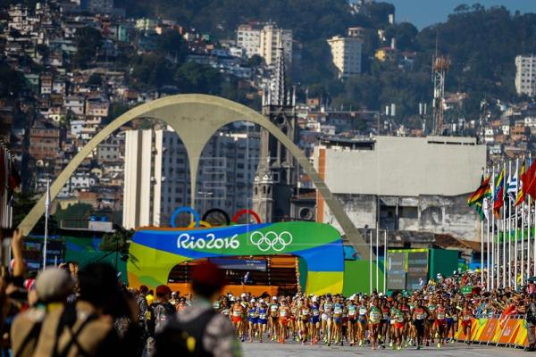 juegosolimpicosrio2016.com_atletismo_ maraton00