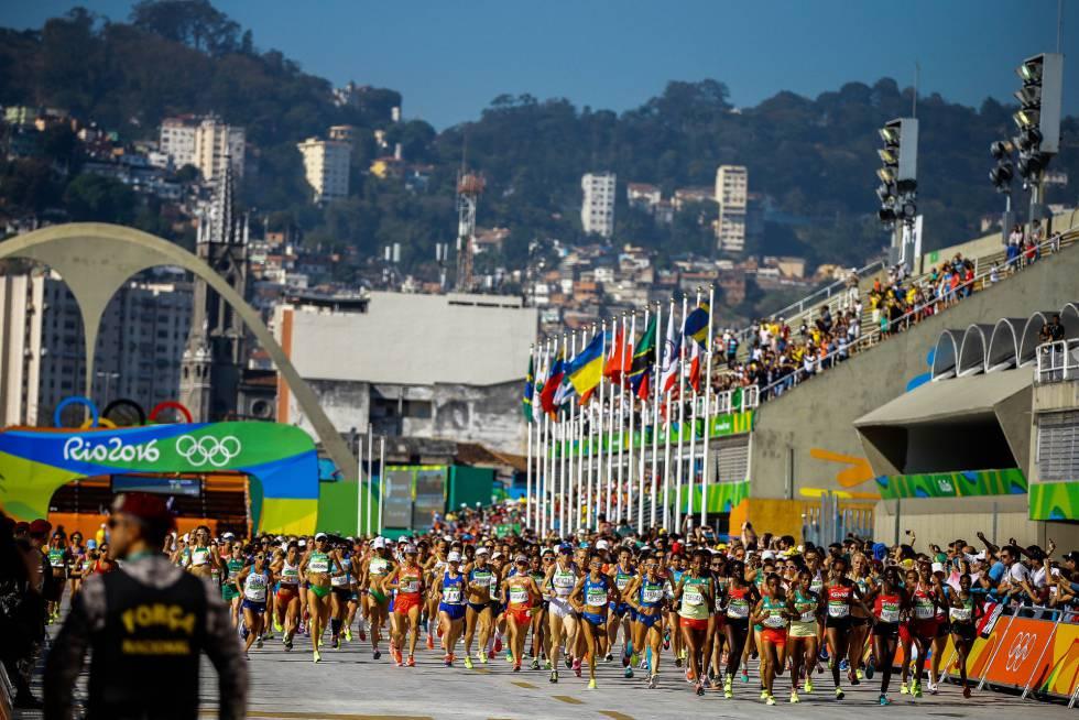 juegosolimpicosrio2016.com_atletismo_ maraton01
