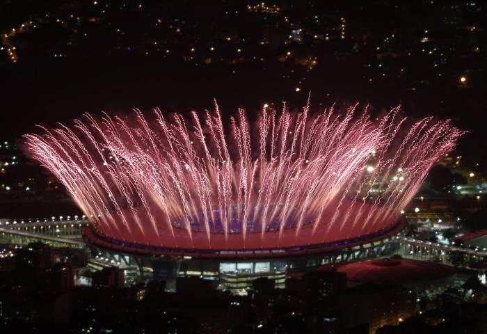 juegosolimpicosrio2016.com_ceremonia de clausura 00