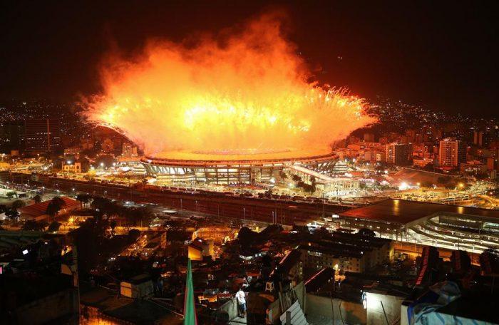 juegosolimpicosrio2016.com_ceremonia de clausura00