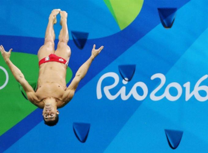 juegosolimpicosrio2016.com_clavados01