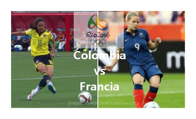 juegosolimpicosrio2016.com_colombia francia 00