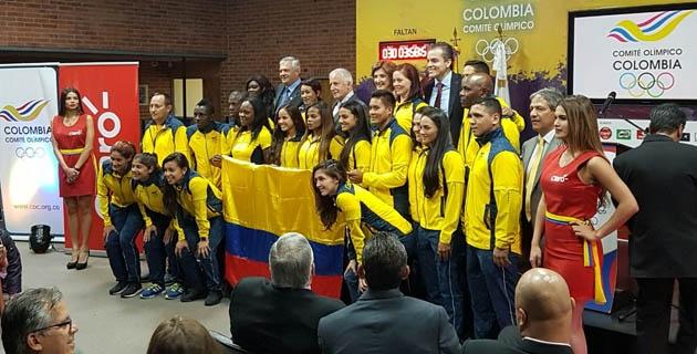 juegosolimpicosrio2016.com_delegacion-colombiana
